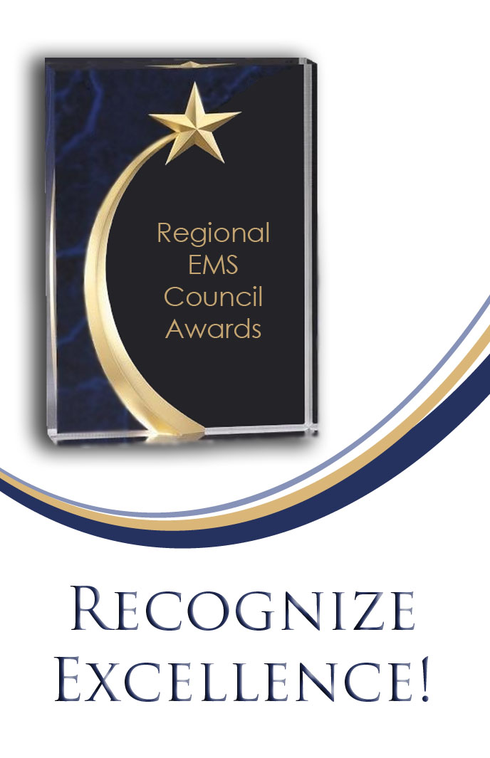 Regional_Award_Logo_stacked